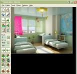 Color Style Studio exterior paint colors