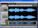 Blaze Audio Wave Creator