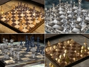 Chess3D