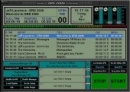 DRS 2006 - The radio automation software