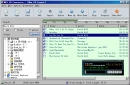 Easy MP3 to CD Converter