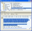 Abander MP3 Lyrics Extractor