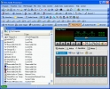 File Audio Processor