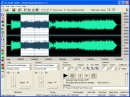 Fx Audio Editor