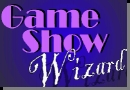 Game Show Wizard