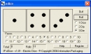 IP Electronic Dice