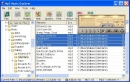 Mp3 Music Explorer