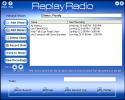 Replay Radio