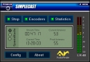 SimpleCast