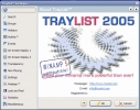 TrayList