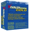 Vivaldi Gold