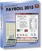 Breaktru PAYROLL (NOMINA) 2011 (Breaktru PAYROLL 2011)
