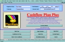 Cashflow Plan Super