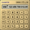 Euro Calculator