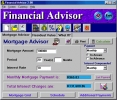 Financial Advisor (Financial Advisor)