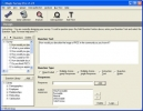 iMagic Survey Pro Software