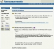 IntraSmart - Intranet in a Box Software