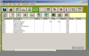 Inventory Executive System - Sistema ejecutivo de inventarios (Inventory Executive System)