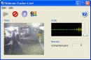 Webcam Tracker Live! ( �Rastreador de webcam en Vivo! ) (Webcam Tracker Live!)