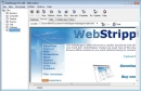 WebStripper