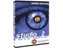 Zoom Studio - Home Edition