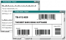 ABarCode for Access 97