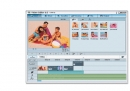 honestech Video Editor