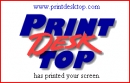 PrintDeskTop