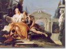 Baroque Art Collection