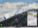 DTgrafic Wolke 7