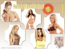 StripShow Screensaver