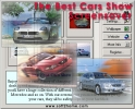 Best Cars Show Screensaver (Best Cars Show Screensaver)