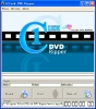 1Click DVD Ripper