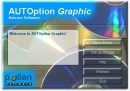AUTOption Graphic
