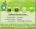 ChatBlocker
