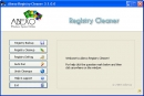 Complete Registry Cleaner