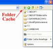 Folder Cache
