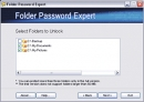 Experto en Contrase�as de Carpetas. (Folder Password Expert)