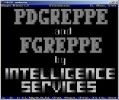 GREPPES Text Tools