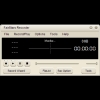 FairStars Recorder