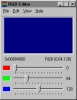 RGB Editor 2000