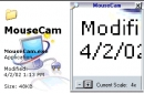 MouseCam