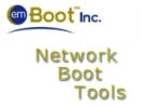 Network Boot Tools
