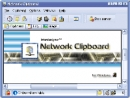 Network Clipboard and Viewer