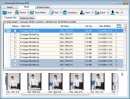 NoClone Duplicate File Finder 25% off