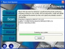 Npust Anti-spyware