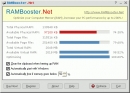 RAM Booster .Net