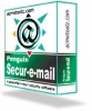 Secur-e-mail for Windows