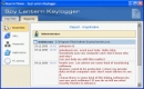 Spy Lantern Keylogger