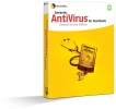 Symantec AntiVirus for Handhelds Annual Service Edition